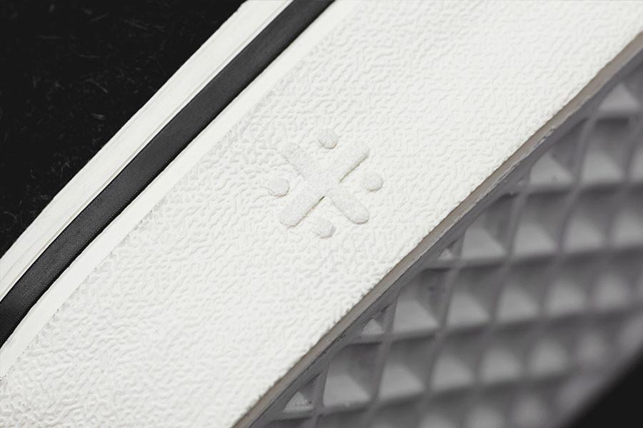 Footpatrol x Vans Vault