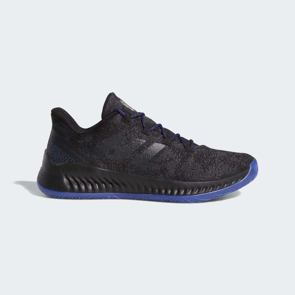 Adidas Harden BE X