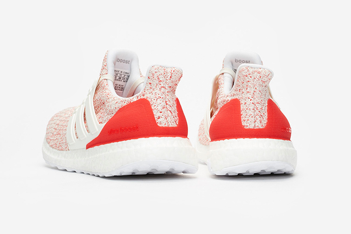 Adidas Ultra Boost Christmas 2018