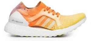 Adidas Ultraboost US States Arizona