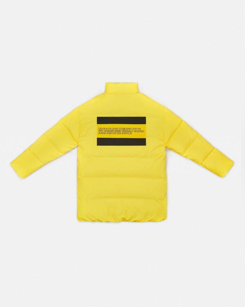 Calvin Klein CKEST1978